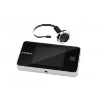Intersteel Digitale deurcamera DDV 3.0