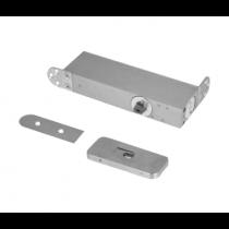 ODB.100S2 Taatsscharnier voor stalen taatsdeuren van max.100kg - zonder bovenspeun