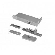 ODB-100 Taatsscharnier met verstelbare bovenspeun voor taatsdeuren van max.100kg